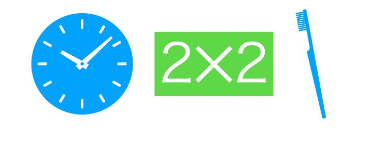 スクリーンショット 2020-05-06 18.36.55